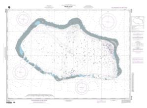 thumbnail for chart Bikini Atoll (Marshall Islands)