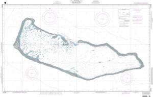 thumbnail for chart Majuro Atoll (Marshall Islands)