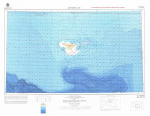 thumbnail for chart ST GEORGE