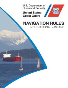 thumbnail for USCG_NAV_RULES USCG Navigation Rules and Regulations